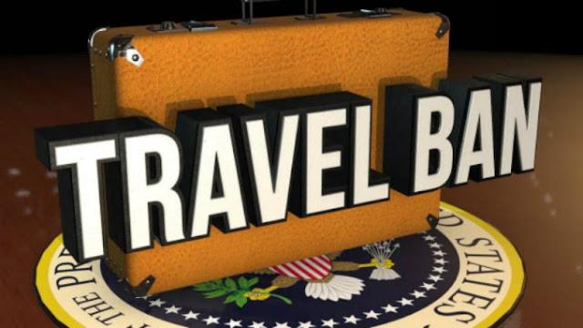 US ban on North Korea travel comes into force