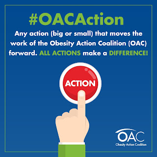 Weight Loss Recipes Join me in taking #OACAction