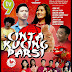Sinopsis Telemovie Cinta Kucing Parsi (TV9)