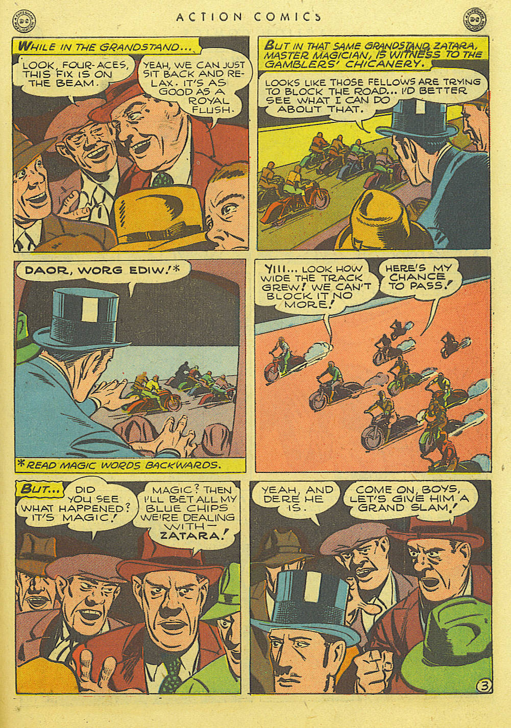Action Comics (1938) 89 Page 44