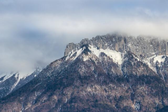 Annecy, dents de lanfon, Haute savoie, alps, alpes, landscape