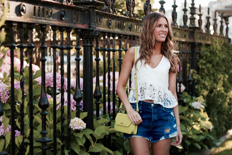 bloguers de moda San Sebastian