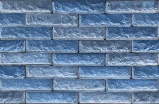 Model Tekstur Batu Bata Rumah Minimalis Terbaru Paling Diminati