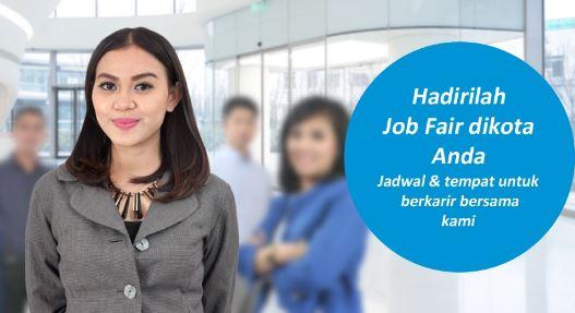 Alamat Lengkap Dan Nomor Telepon CS Finance Di Yogyakarta
