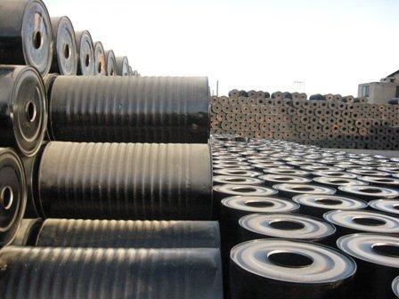 Distributor Asphalt & Alat Berat Mesin Kontruksi