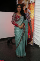 Regina Casandra in Lovely Beautiful saree Stunning Pics ~  Exclusive 04.JPG