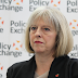 "Don't be fooled by Theresa May's ""Strong and Stable Leadership"" claim 