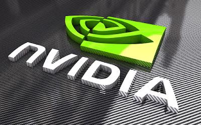 Install Driver NVIDIA di Kali Linux