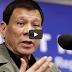 LIVE NOW: NapakaINIT na Press Conference ni Pangulong Duterte tungkol sa pag AABUSO ng Kuwait OFWS