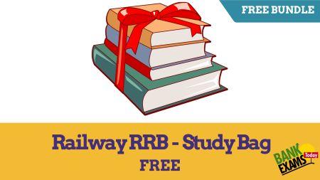 railway free