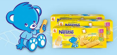 galletitas-Nestle-1