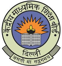 CBSE schools will follow NCERT textbooks only from 2017-18 session