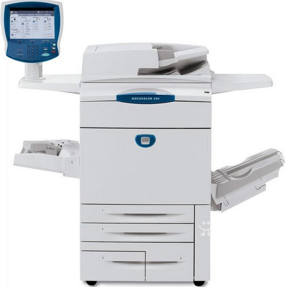 xerox workcentre 7775 ps driver