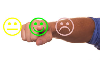 customer feedback, Why Customer Feedback Matters in 2019, CX Expert