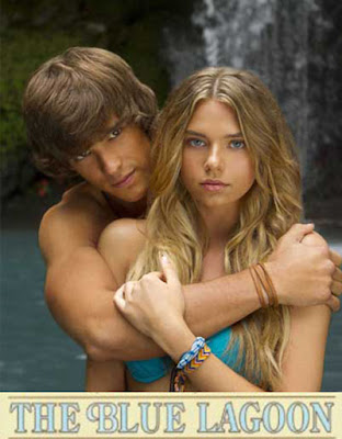 Free Download Hollywood Movie Blue Lagoon 99