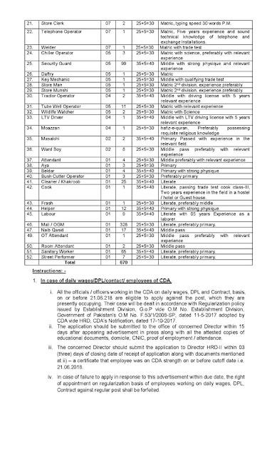capital-development-authority-cda-govt-jobs-july-2020-application-form