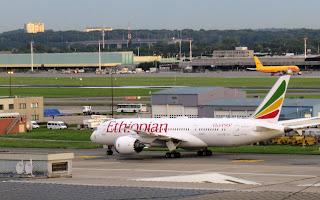 Traslado de Charleroi Aeropuerto a Zaventem