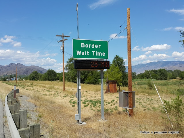 fronteira estados unidos_canada