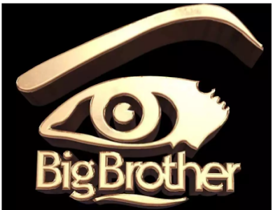 {Entertainment}Big Brother Naija Is Offering Everyone Another Chance To Audition For This Year's Edition
