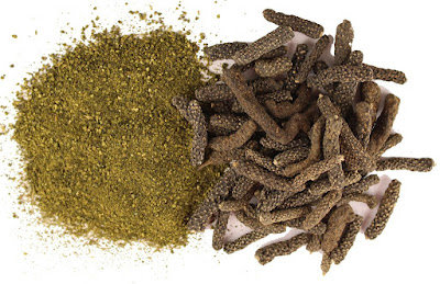 10 Powerful Health Benefits Of Long Pepper