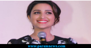 golmaal-4-a-break-for-parineeti-chopra-