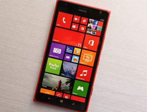 Harga Ponsel Nokia Yang Ada Pada Tabel Kami Urutkan Mulai Dari Tertinggi Hp Baru Tercatat Masih 37 Type Handphone Dikeluarkan Oleh