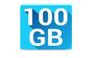 100 gb free cloud drive from degoo apk download