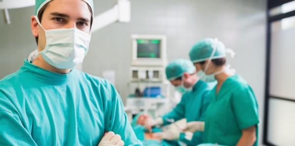 Odontologia é a profissão número 1 de 2017