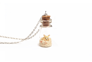 https://www.etsy.com/uk/listing/484599949/fennec-fox-necklace-miniature-jar?ref=shop_home_active_5