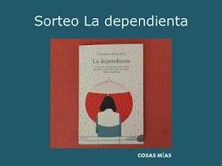 https://miscosaseyra.blogspot.com/2019/02/sorteo-la-dependienta-de-sayaka-murata.html