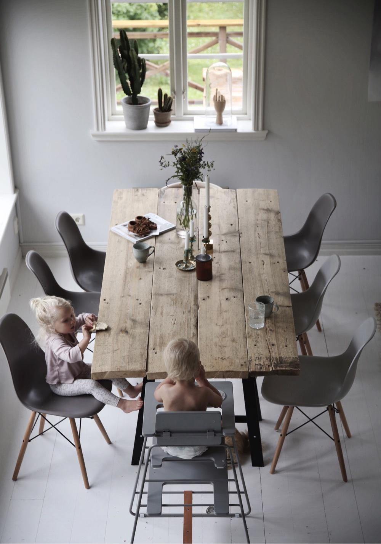Küchen design messungen knusch marionschmitzka on pinterest