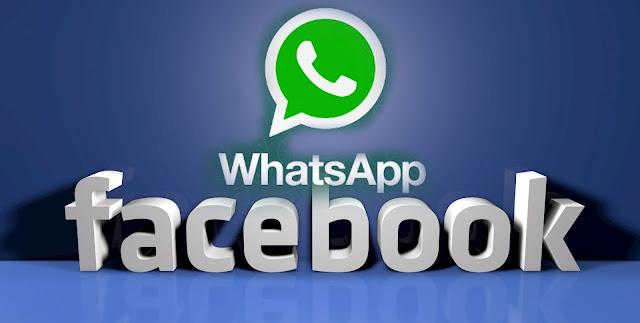 WhatsApp और Facebook के साथ डाटा शेयर करने पर कोर्ट ने सरकार से मांगा जवाब