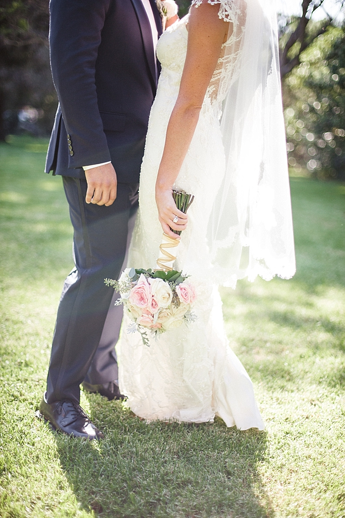 Southern California Wedding Ideas And Inspiration Ventura Barn Wedding At Graf Barn