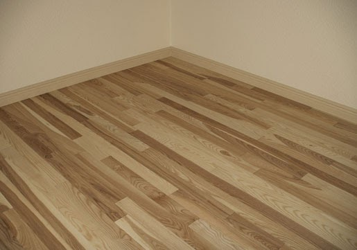 Fantastic Floor Frequently Asked Questions Do I Need To
