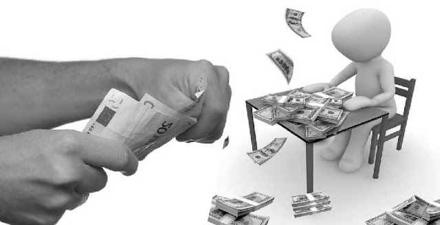 banyak-hutang-bisa-kaya