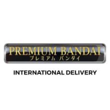 shopping service PREMIUM BANDAI