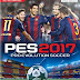 PES 2017 / Pro Evolution Soccer 2017 (2016) PC | RePack