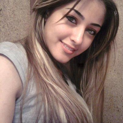 Desi Girls Local Girls Facebook Facebook Local Girl Image