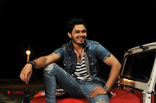 Naga Anvesh Hebah Patel Starring Angel Movie Latest Pos  0015.jpg