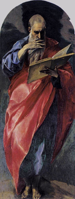 https://en.wikipedia.org/wiki/File:San_Juan_Evangelista_El_Greco.jpg