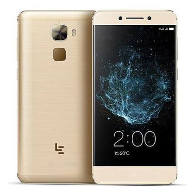 LeEco Le Pro 3 Elite Specs and Price - Welytechblog