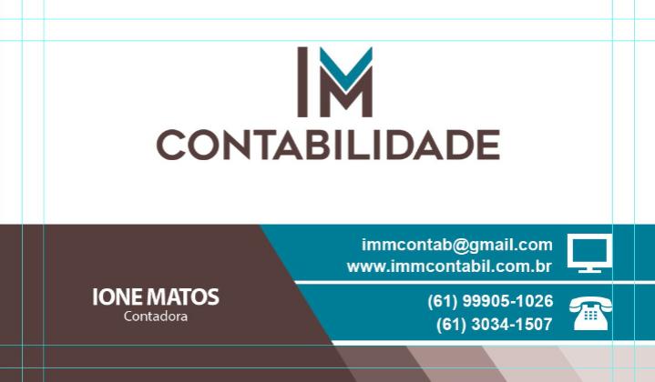 20171213 074457%2B %2BC%25C3%25B3pia%2B %2BC%25C3%25B3pia%2B%25282%2529 - Bolsonaro pode anunciar amanhã ministro das Relações Exteriores