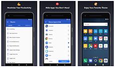 2 Cara Menyembunyikan Aplikasi di Android Paling Mudah