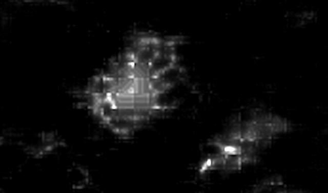 Mind Blowing Structures On Earths Moon In NASA Photo Base%252C%2Bcity%252C%2Bmoon%252C%2B%2Bgod%252C%2Bgodly%252C%2Bfairy%252C%2Baliens%252C%2Balien%252C%2BET%252C%2Bplanet%2Bx%252C%2Banunnaki%252C%2Bgods%252C%2Bgod%252C%2Bangels%252C%2Bdemons%2BMars%252C%2Bsecret%252C%2Bwtf%252C%2BUFO%252C%2Bsighting%252C