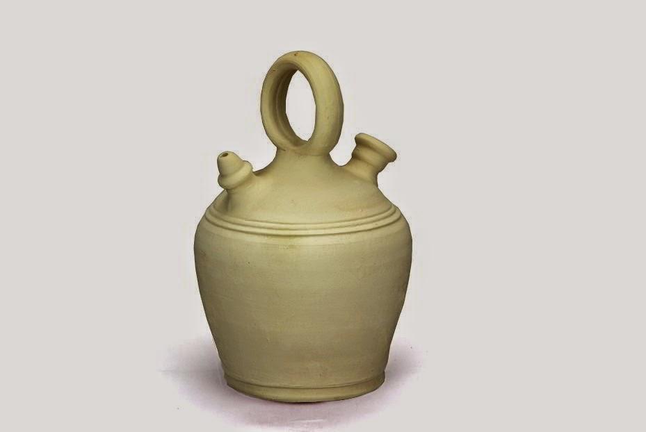 وعاء بوتيجو أسباني