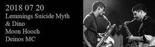 http://blackghhost-concert.blogspot.com/2018/07/2018-07-20-fmia-lemmings-suicide-myth.html