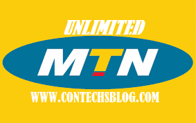 mtn free browsing cheat 2017