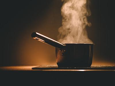 Το είδος κνίδη η δίοικος χρησιμοποιείται ευρέως και στην κουζίνα. Χάρη στα θρεπτικά συστατικά που περιέχει,