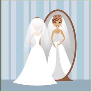 d6dea6e890e5 Mi sposi   Cercasi abito da sposa