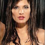 Margarita Reyes Desnuda En Play Boy Foto 12